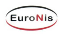 Euronis Certificate ISO9001